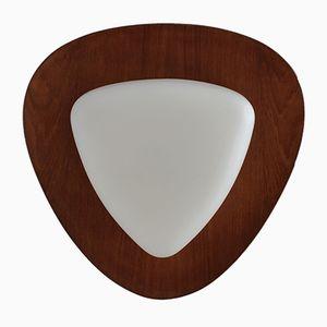 Applique by Goffredo Reggiani for Reggiani, 1960s