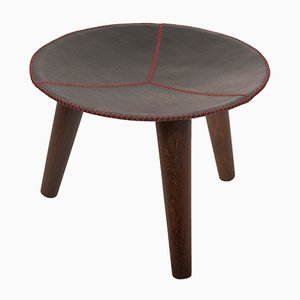 Kalahari Atlas Stool by Claesson Koivisto Rune for Mabeo