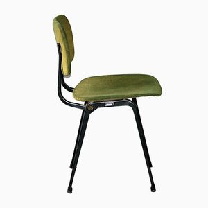 Vintage Revolt Chair by Friso Kramer for Ahrend