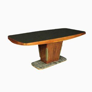 Italienischer Dassi Tisch, 1950er