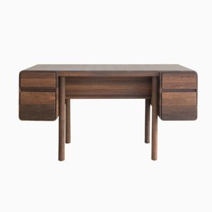 Saale Desk from Mabeo