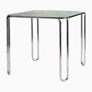 Table B10 par Marcel Breuer, 1930s