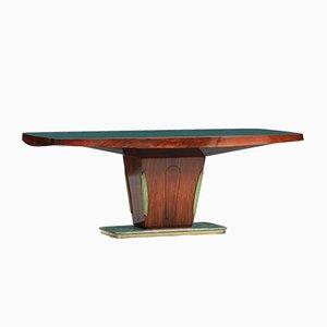 Table de Salon Mid-Century par Vittorio Dassi