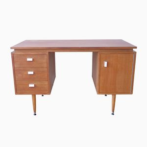 Mid-Century Desk, 1970s