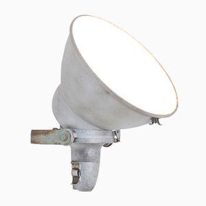 Lampes Murales Industrielles de General Electric Company, 1960s