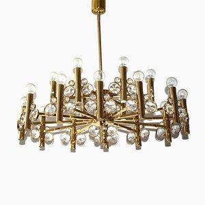 design lampen online kaufen bei pamono. Black Bedroom Furniture Sets. Home Design Ideas