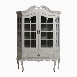 achetez les rangements uniques pamono boutique en ligne. Black Bedroom Furniture Sets. Home Design Ideas