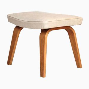 PB02 Stool by Cees Braakman for UMS Pastoe, 1952
