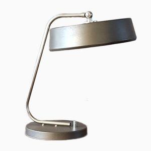 Vintage Desk Lamp from Herda