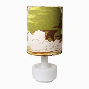 German Vintage Floor Lamp from Doria, 1960s