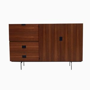 CU09 Highboard by Cees Braakman for Pastoe, 1958