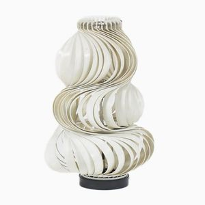 Medusa Lamp by Olaf Von Bohr for Valenti, 1968