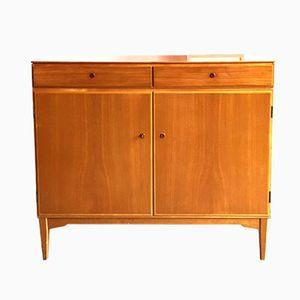 Vintage Swedish Dresser, 1960s