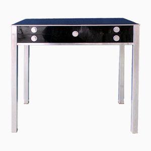 Small Vintage Table by J. Schalk for O. Elsässer