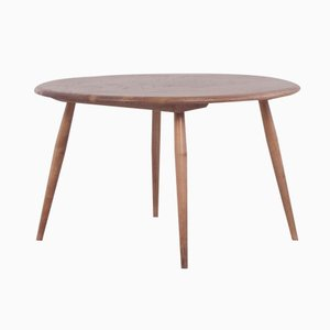 Table Basse en Erable de Ercol