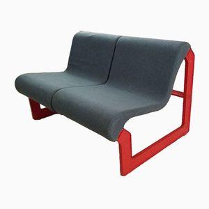 Vintage Sofa from Artifort