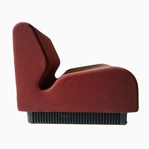 Lounge Chair by Don Chadwick for Herman Miller