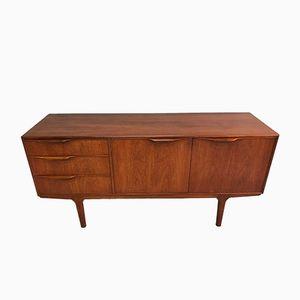 Scottish Dresser from McIntosh, 1960s