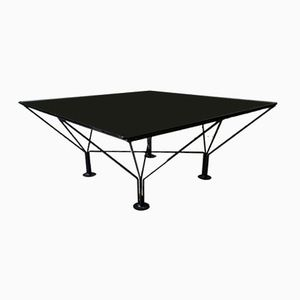 Plant Table further Craghoppers Men S T Shirts likewise Oasis Blue Limestone 12x12 Honed Modern Floor Tiles Orange County moreover Round Cafe Tables Ark White Table 1bf95d03cd11b394 as well Off Center Fireplace Living Room. on marble coffee tables