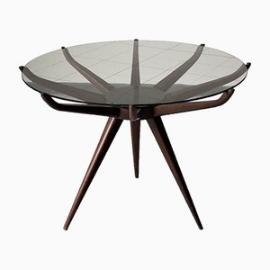Table Basse par Carlo de Carli, 1950s