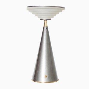Ziggurat Table Lamp from Stilnovo, 1980s