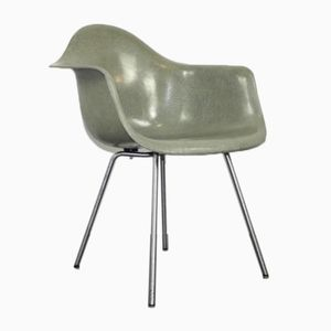 Mid-Century Lax Chair by Charles & Ray Eames for Herman Miller