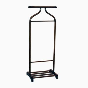 Stummer Diener Clothesboy from Thonet, 1910