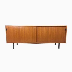 Vintage Sideboard by Florence Knoll