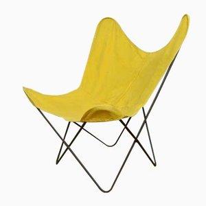 Vintage BKF Butterfly Chair from Artek Pascoe