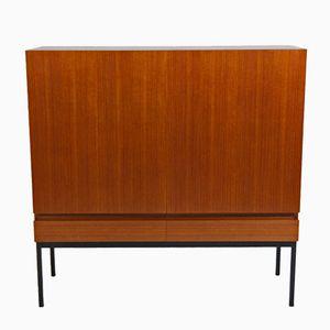 Modell B60 Sideboard von Dieter Wäckerlin für Behr Möbel