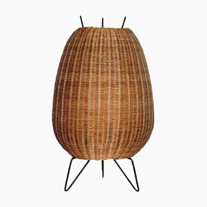 Lampe de Table Dicky Kalmar, 1955