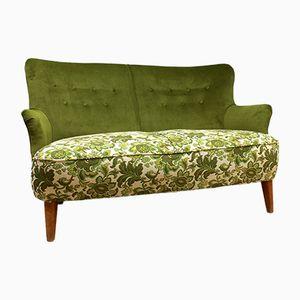 Vintage Lounge Sofa von Theo Ruth für Artifort, 1950er