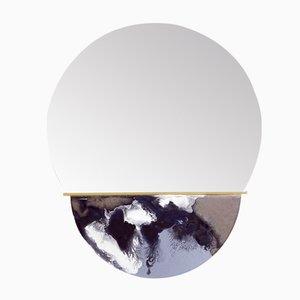 Specchio Immersion di Elisa Strozyk