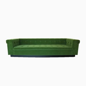 Party Sofa par Edward Wormley for Dunbar, 1954