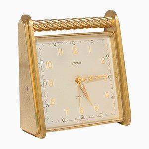 Horloge de Table de Luxor, 1940s