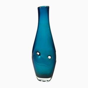 Vase von Fulvio Bianconi & Paolo Venini, 1960er