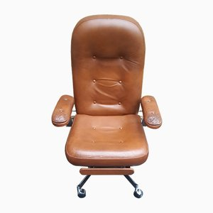 Fauteuil Everstyl Vintage, 1970s