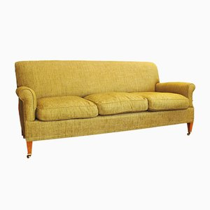 Howard Sofa from Lenygon & Morant, 1950s