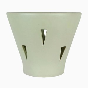 Ceramic Planter from Fritz van Daalen, 1950s