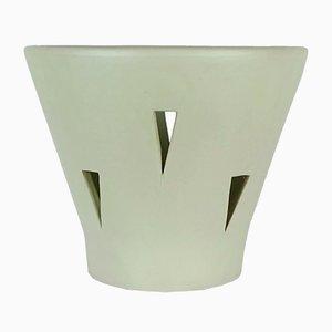 Pot de Fleurs en Céramique de Fritz van Daalen, 1950s