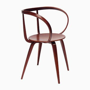 Anniversary Limited Edition Pretzel Chair by George Nelson for Vitra, 2008
