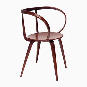 Jubiläums Limited Edition Pretzel Chair von George Nelson für Vitra, 2008