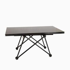 Moderner Vintage Multifunktioneller Tisch