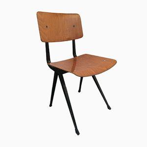 Result Chair by Friso Kramer for Ahrend de Cirkel