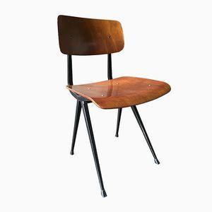 Result Chair by Friso Kramer for Ahrend de Cirkel, 1965