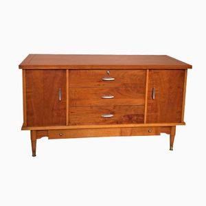 Cedar Hope Chest from Lane Altavista Furniture, 1957
