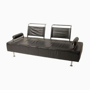 Cameleon Sofa by Normand Couture for Shermag Canada
