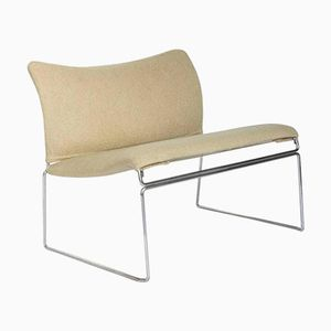 Saghi Chair by Kazuhide Takahama for Gavina, 1973