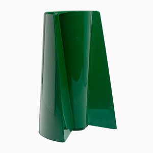 Vintage Pago Pago Reversible Vase by Enzo Mari for Danese