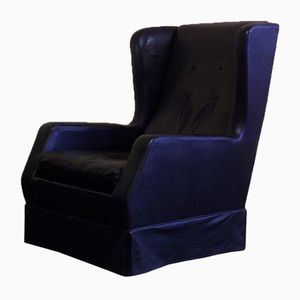 Vintage Armchair by Theo Ruth for Artifort